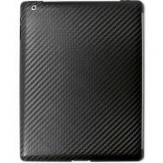 Truecarbon_Carbon_case_for_iPad_2_3_4,black[1].jpg
